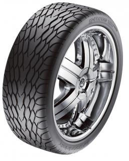 BFGoodrich g-Force TA KDW