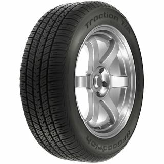 BFGoodrich Traction TA