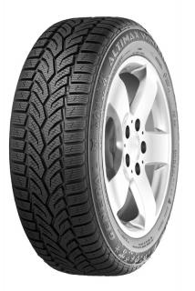 GeneralTire Altimax Winter Plus