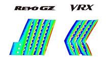 Blizzak VRX